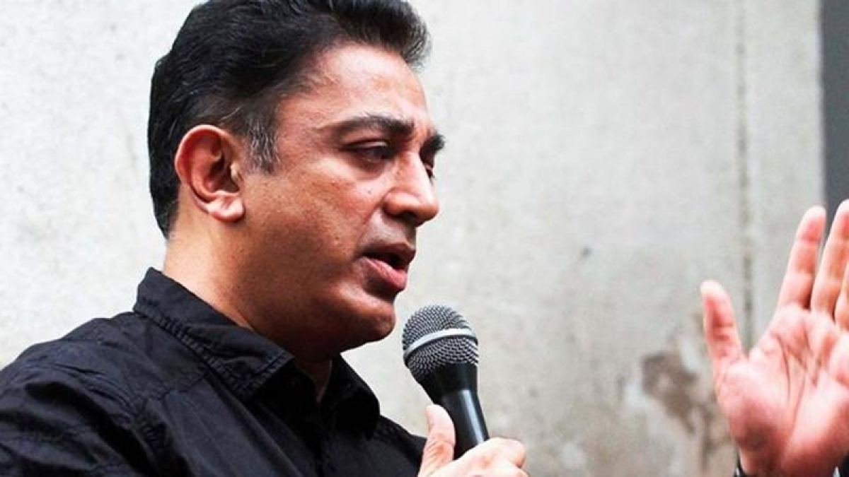 Bigg Boss Tamil controversy: Kamal Haasan counters right-wing groups with this repartee