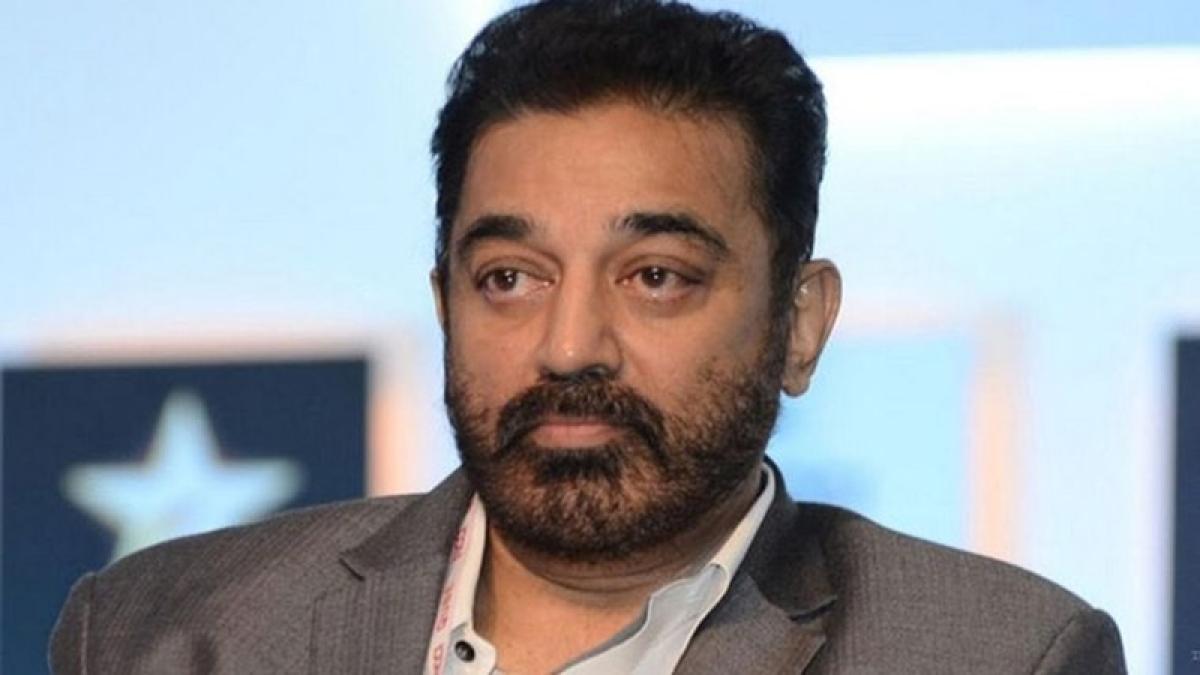 Kamal Haasan names assault victim: NCW to send notice to actor