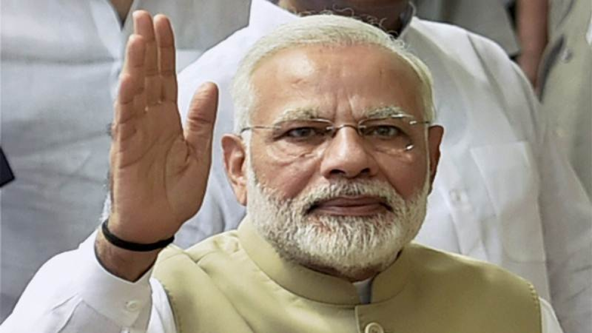 Modi may turn populist, shun major reforms till polls: Report