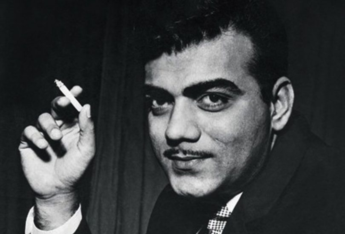 Remembering Mehmood on his death anniversary with his top 5 comedy scenes