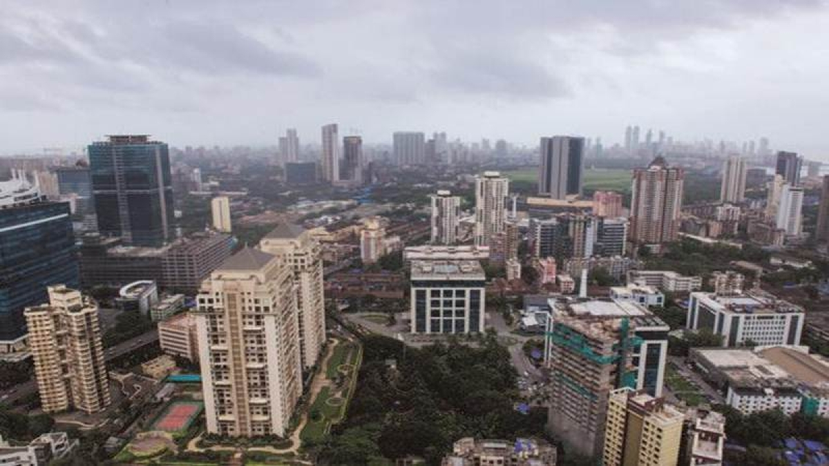 Realty needs one-time loan restructuring, says industry