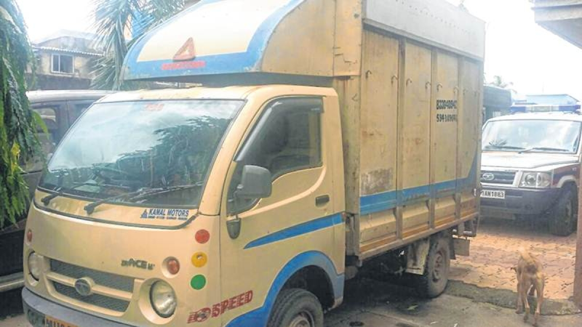 Mumbai: Shivaji Nagar cops seize 700kg 'beef', no arrests made so far