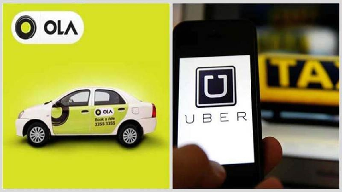 Will soon cap fares of Ola, Uber in the forthcoming winter session, Maharashtra government tells Bombay High Court