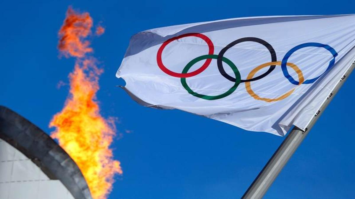 July 20, 2017 Top 5 trending news: Kovind is President, India's Olympic hopes