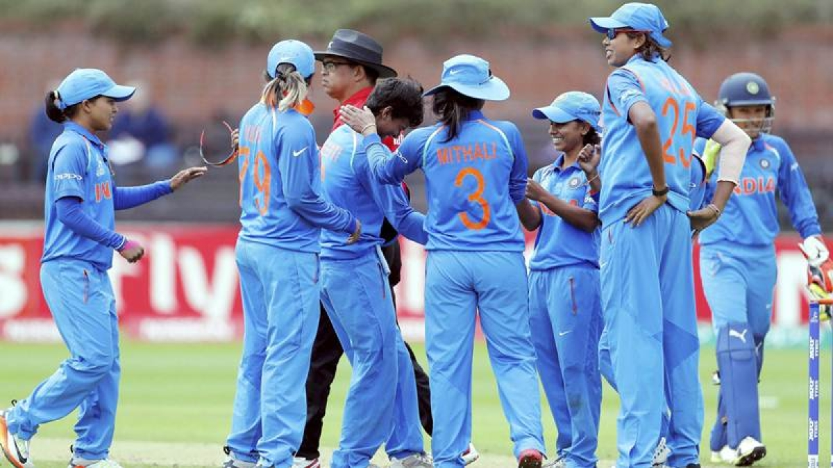 India women vs South Africa women: Women in Blue to take on Proteas in first ODI