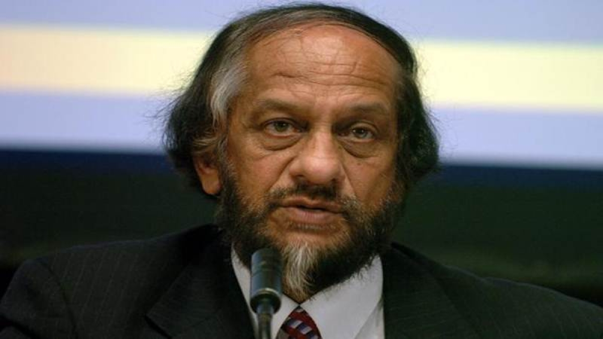 Pachauri sexual harassment case: Tactics of delaying matter strengthen me, says complainant