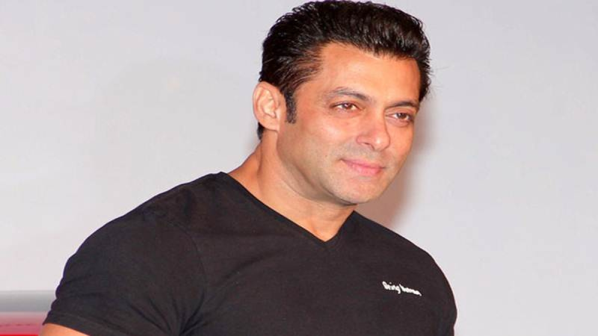 Superstar Salman Khan to lease out property for Rs 80 lakh per month