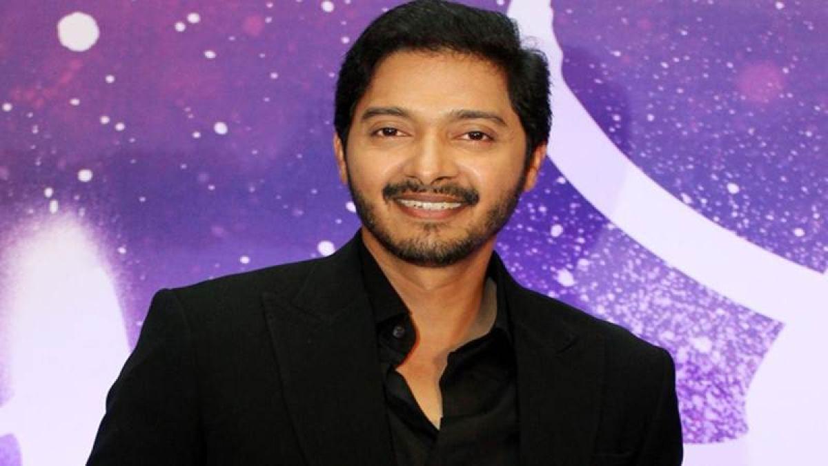 Shreyas Talpade to direct sports drama with A-list actor