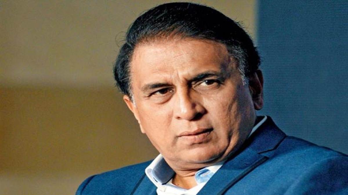 India vs Pakistan Asia Cup 2018: Sunil Gavaskar lambasts 'stylish' Fakhar Zaman, 'DK' Dinesh Karthik