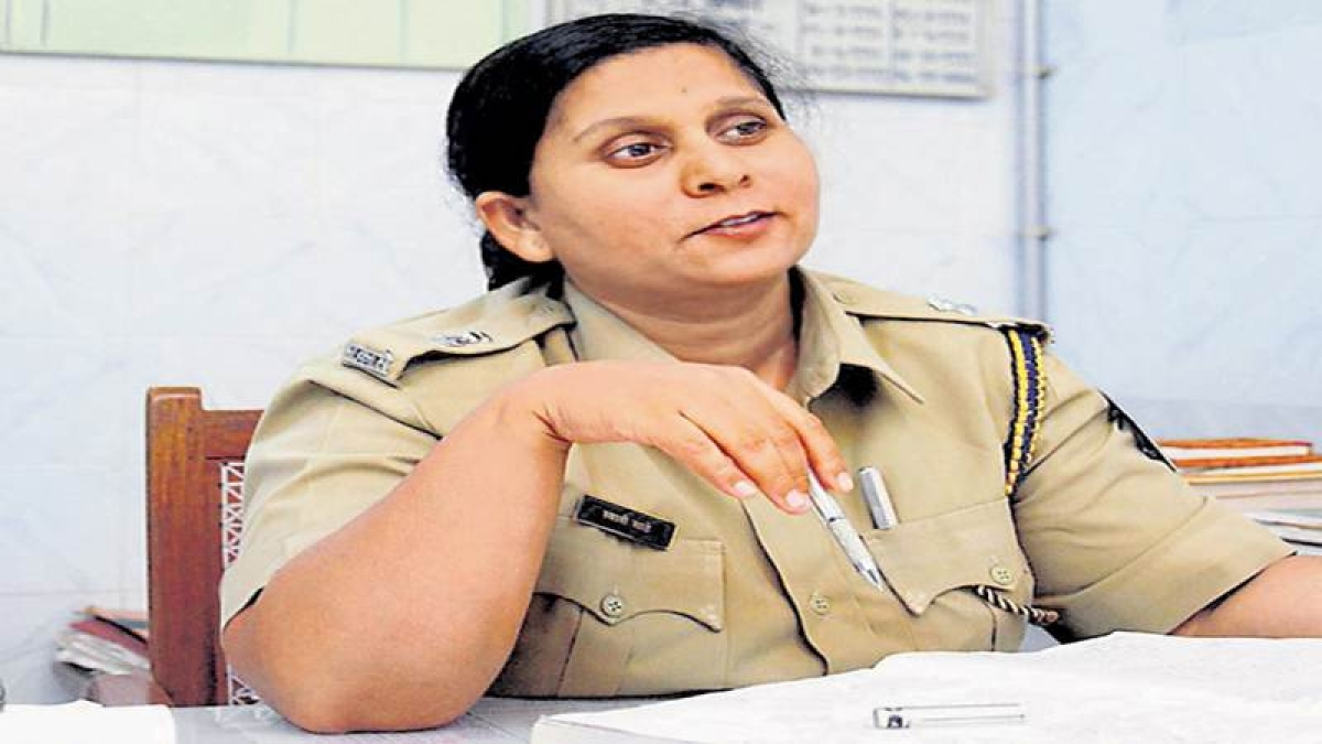 Mumbai jail riot: DIG (Prisons) Swati Sathe is removed from jail probe team