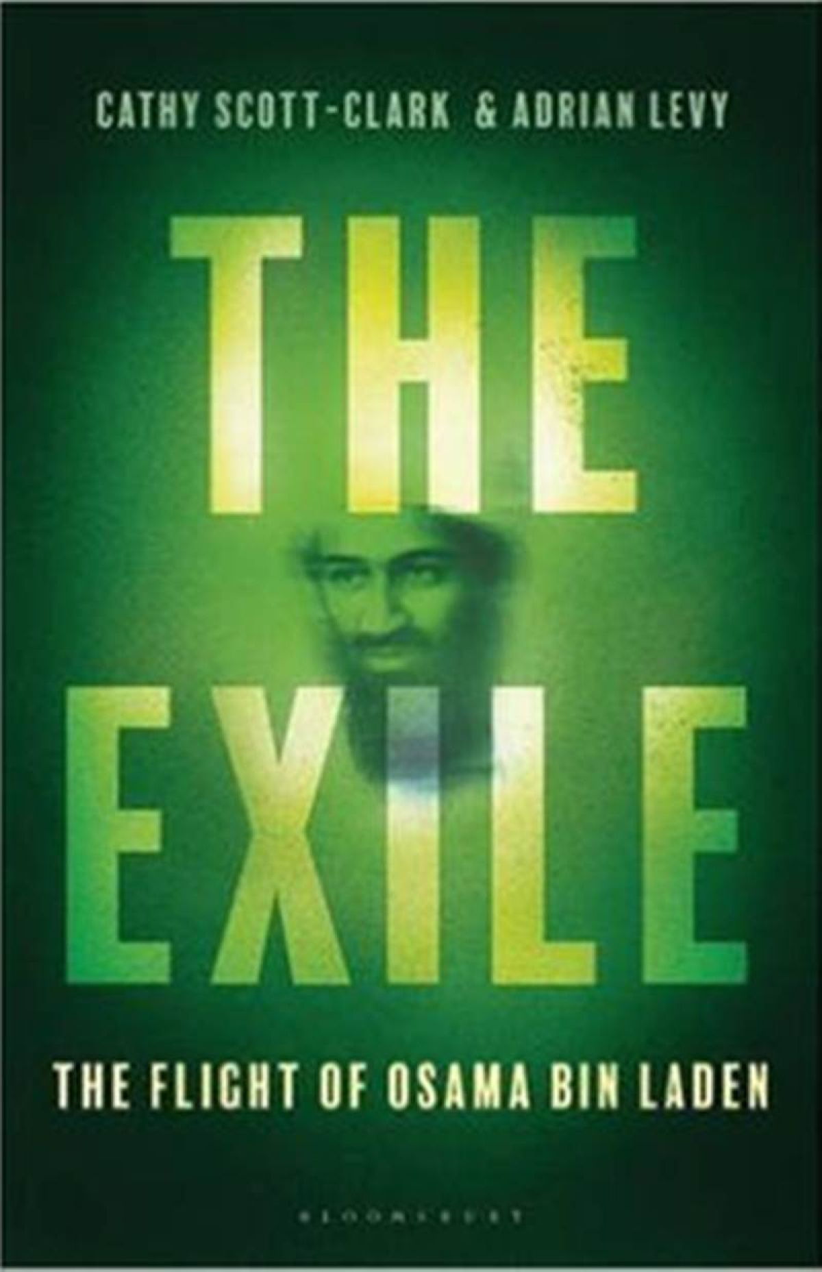 The Exile: The Stunning Inside Story of Osama Bin Laden and Al Qaeda in Flight- Review