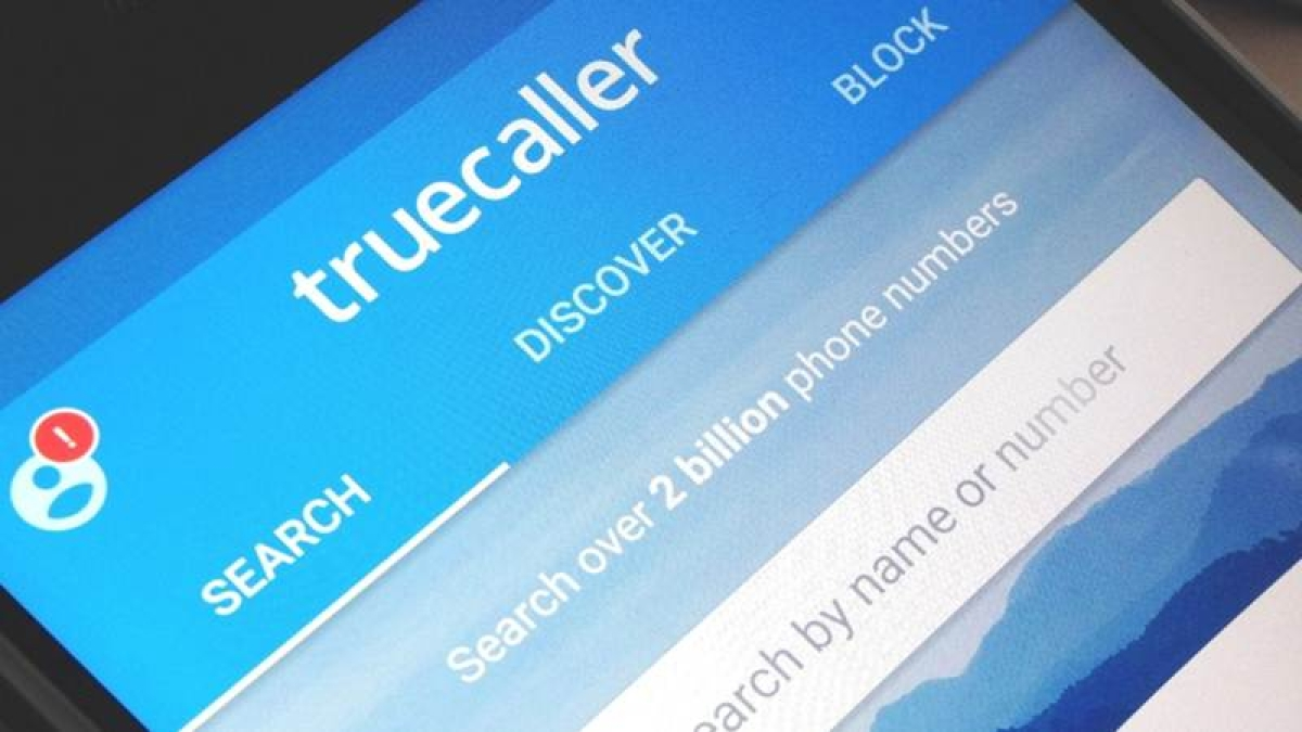 Truecaller introduces new Spam Tab, New App Themes for android users