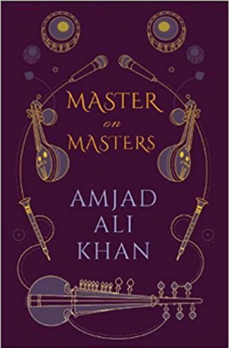 Master on Masters- Review