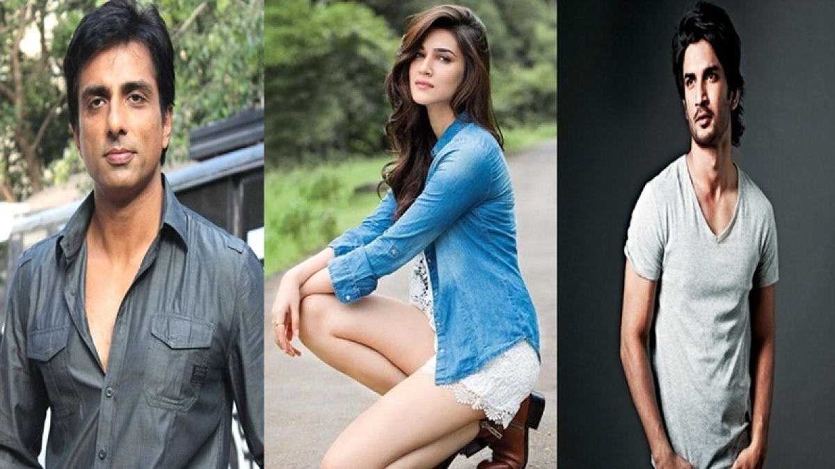 Star Studied: 9 Bollywood actors who are qualified engineers