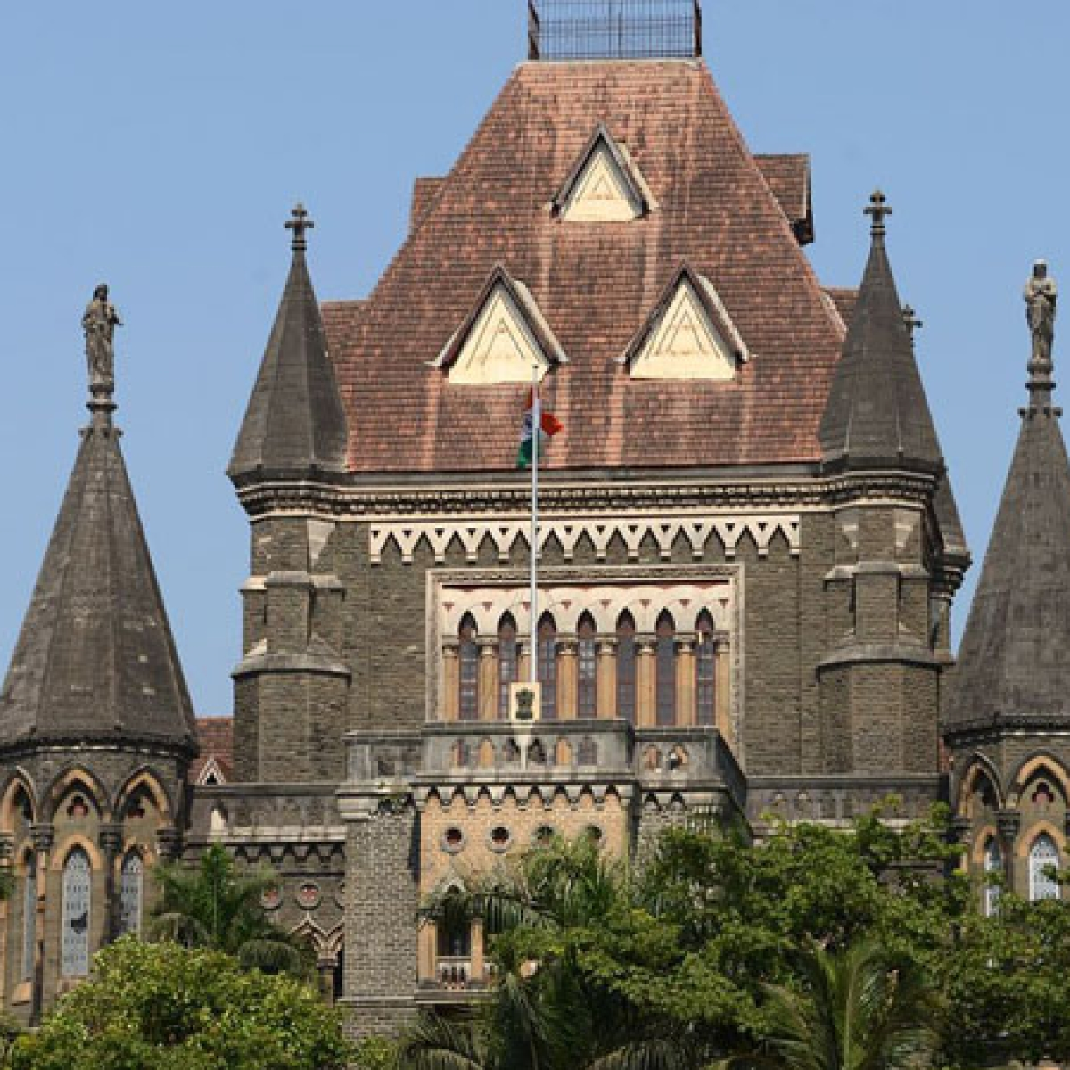 Govt cannot deny information under RTI by citing staff crunch, rules HC