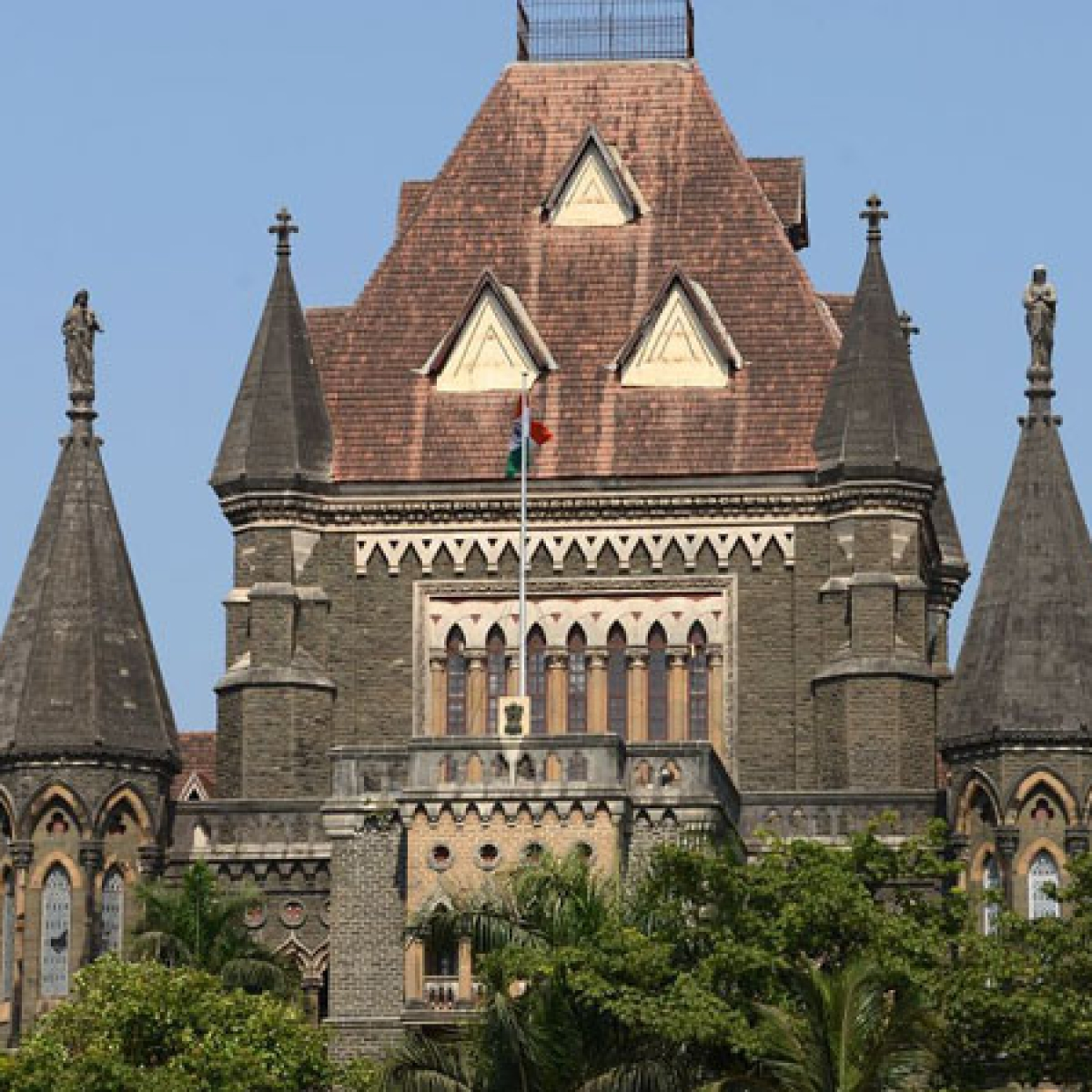 In our free nation, everything is not muft, Bombay High Court tells government