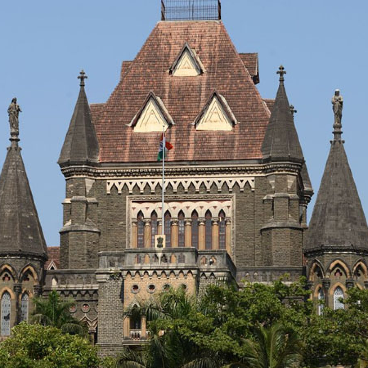 Shiv Sena may move Bombay High Court