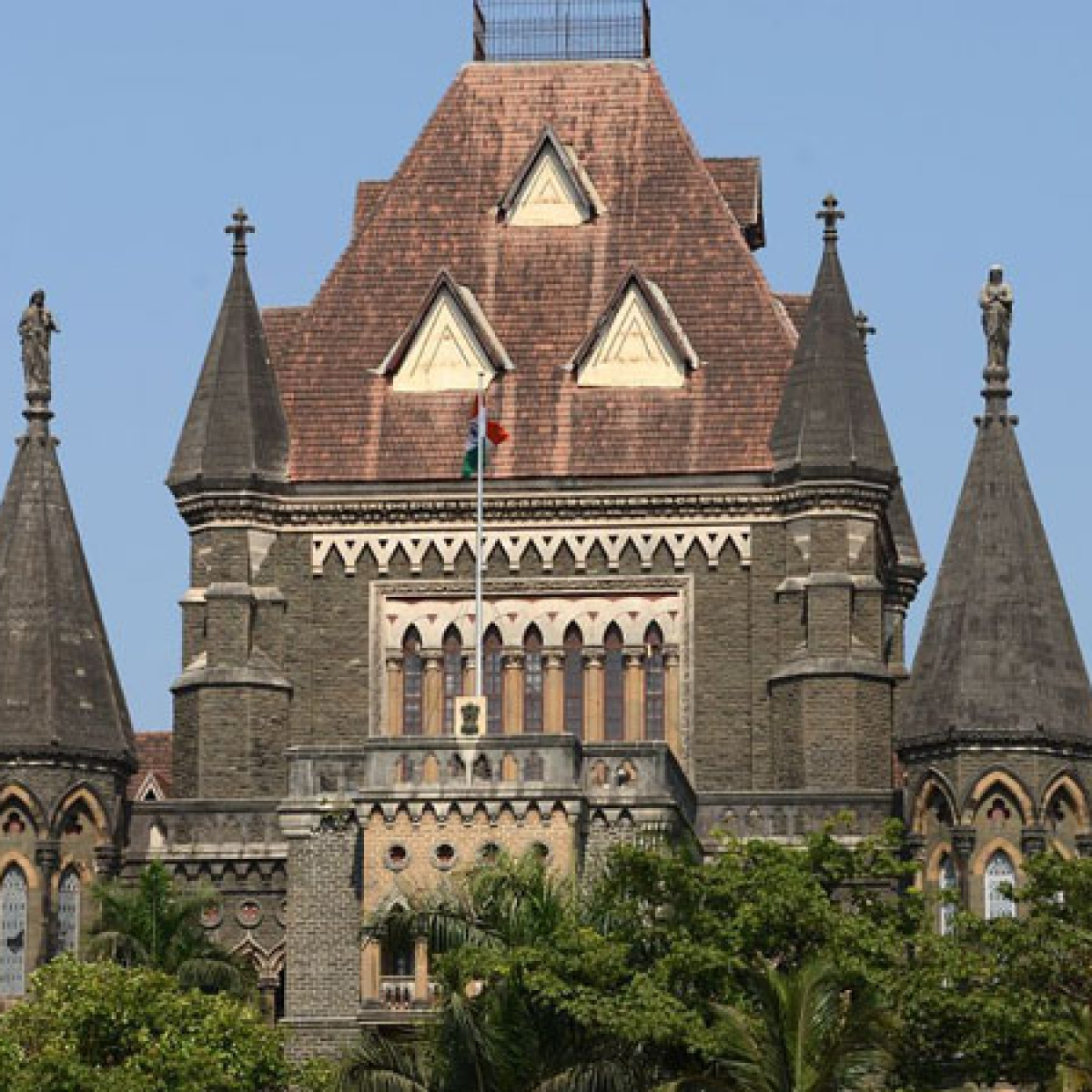 Don't act against schools providing e-classes: Bombay High Court