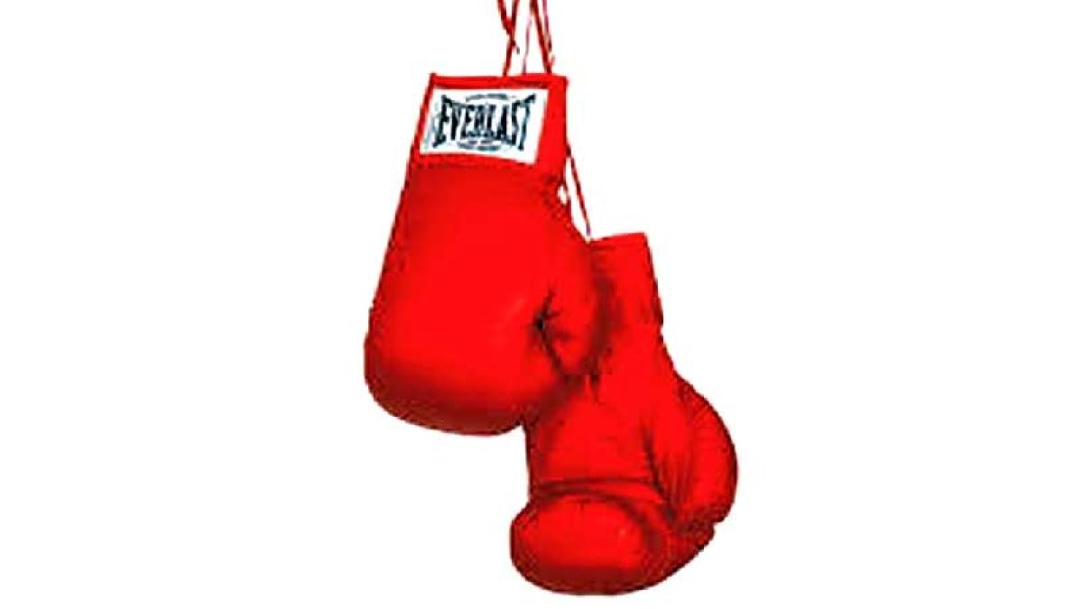 World Boxing Championships: Amit Panghal, Manish Kaushik, Sanjeet into quarters