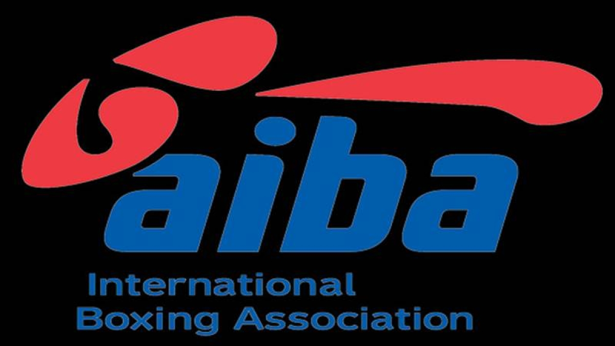 India to host maiden men's World Boxing Championship in 2021