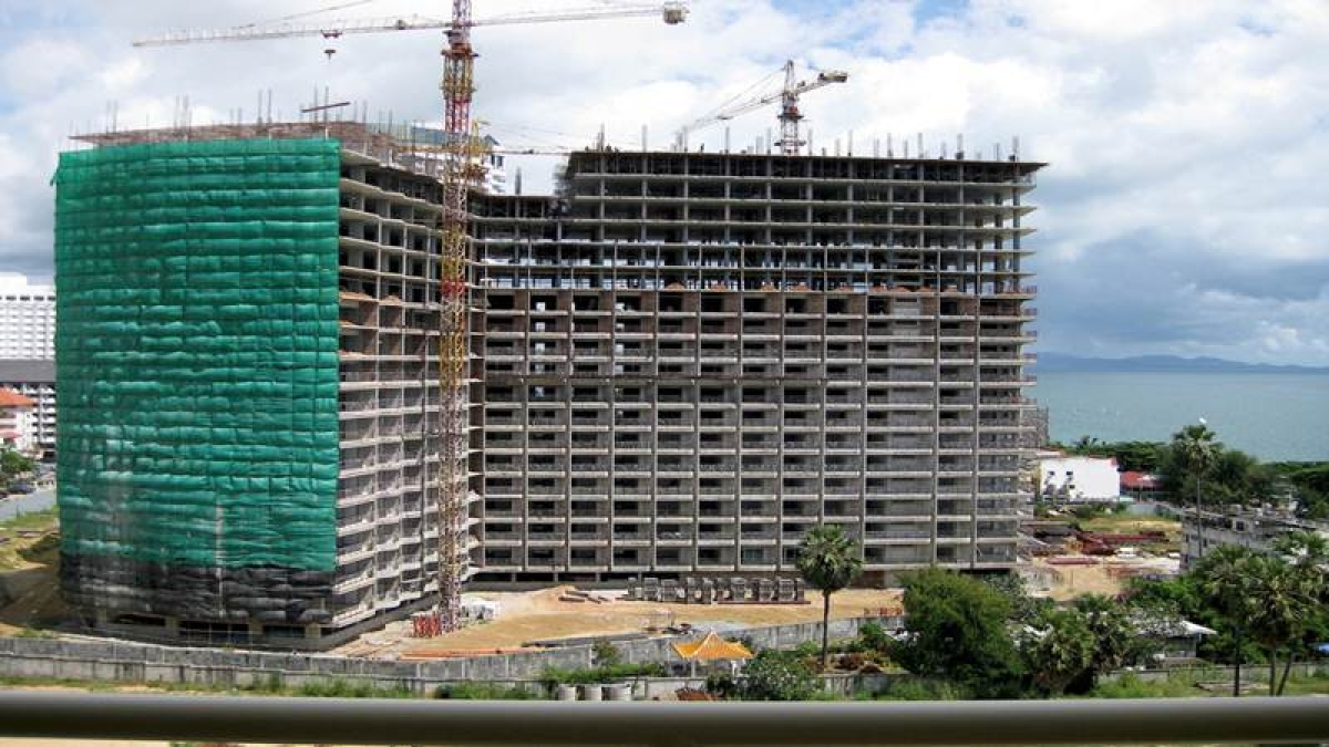 Mumbai: PMAY projects for 3000 houses reach final stage of approval