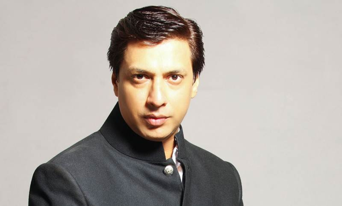 Madhur Bhandarkar: Changing anything would affect Indu Sarkar