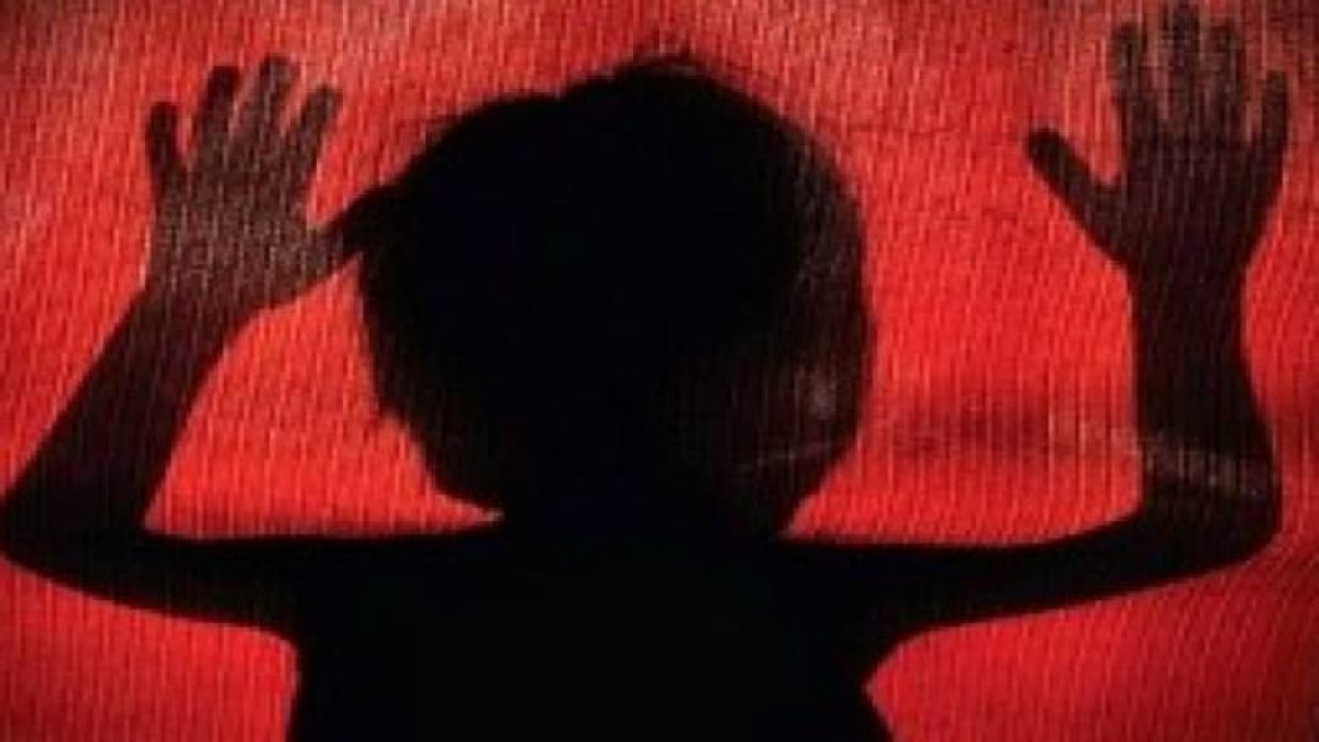 Mumbai Crime: Man rapes a 5-year-old girl, jailed for 20 years