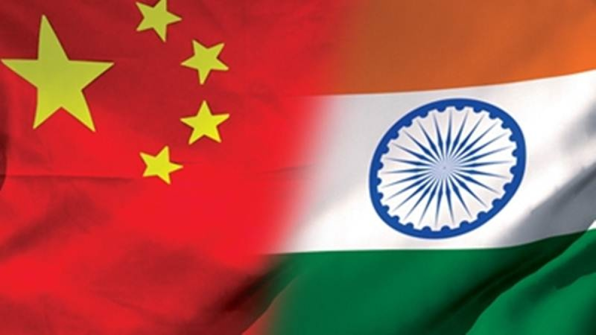 China not only bullying India but rest of world: BJP