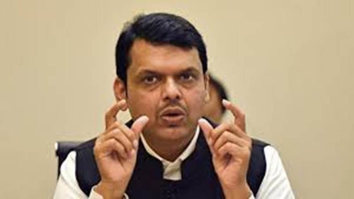 Part of toll compensation to be used for repair of Sion-Panvel highway: Maha CM