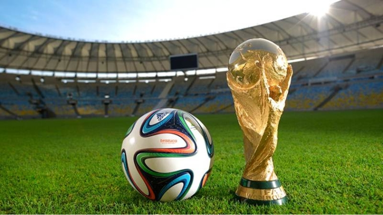 FIFA Under-17 World Cup 2017: Download full schedule of the football tournament