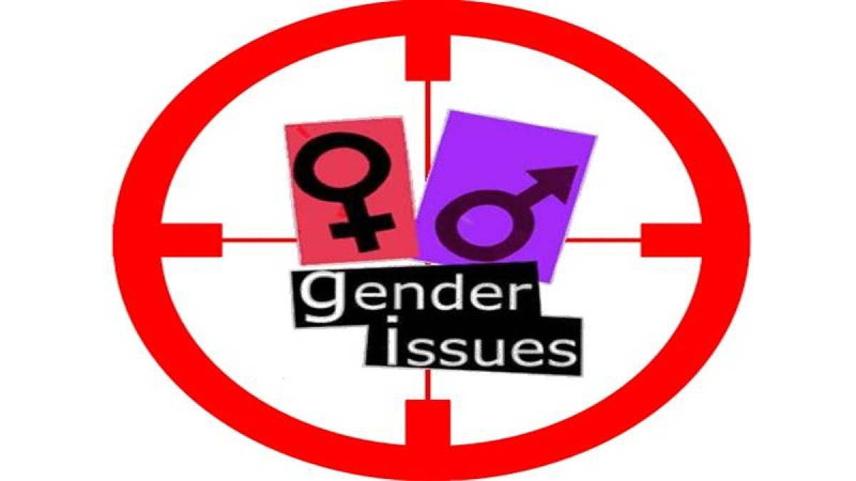 Mumbai: Media must be open on gender issues