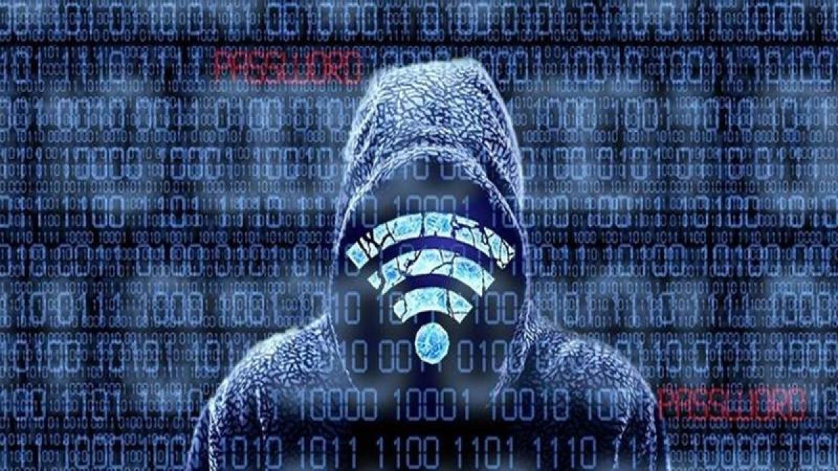 Data leak: India to continue probe despite Cambridge Analytica closure