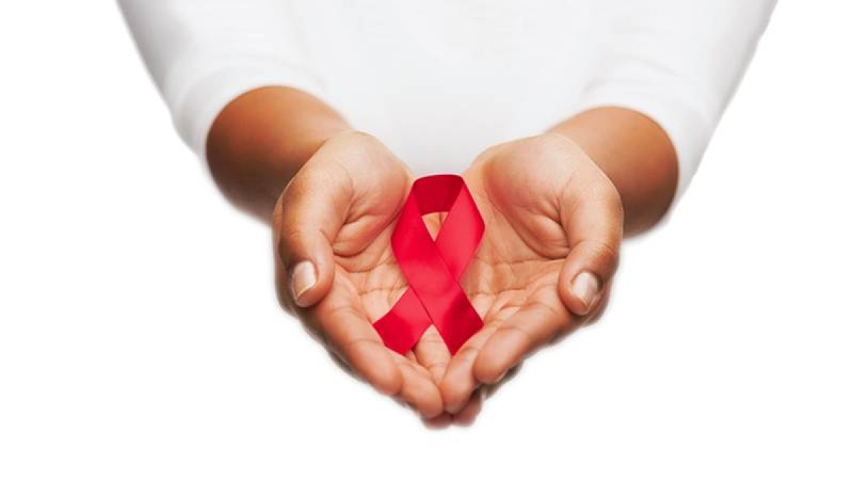 Immune system may help in neutralising body from HIV-1 virus