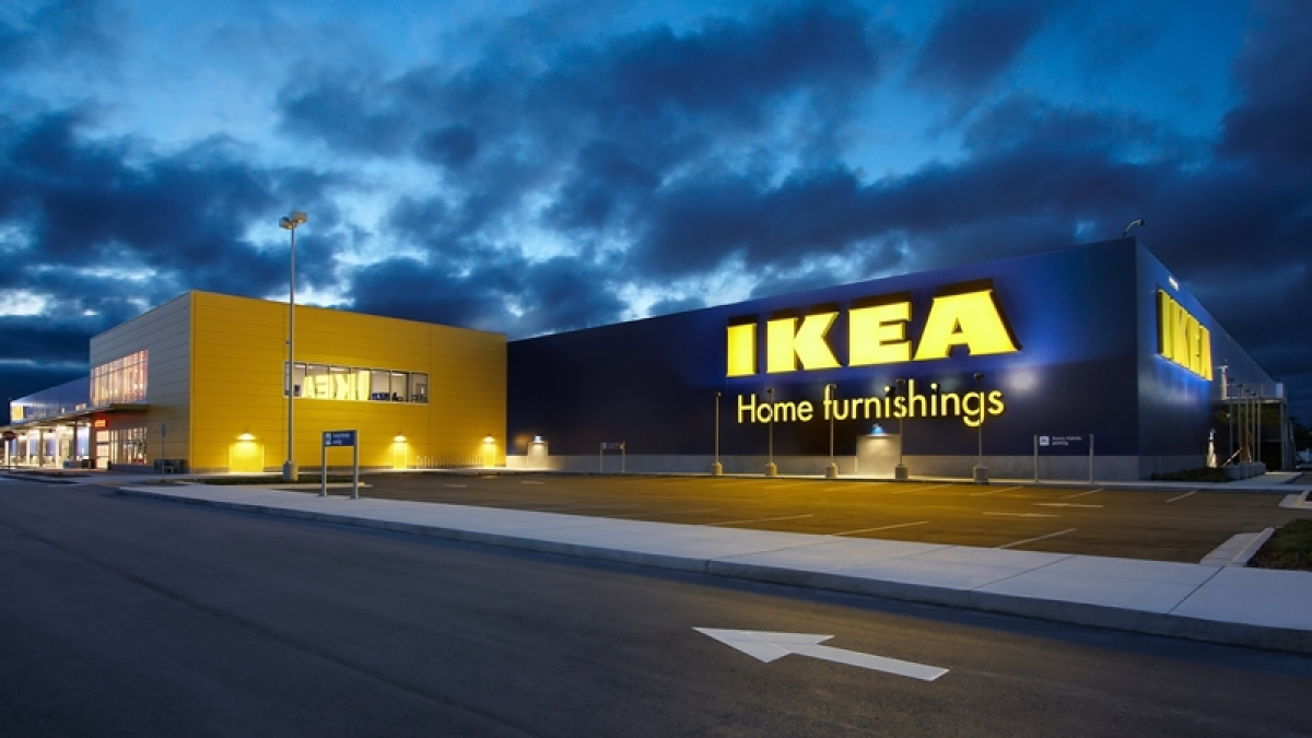 Wait is over! IKEA store in Navi Mumbai to open tomorrow - Here is how entry will be allowed
