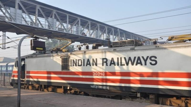 RRB Recruitment 2019: Indian Railways to soon release notification for 1.3 lakh vacancies