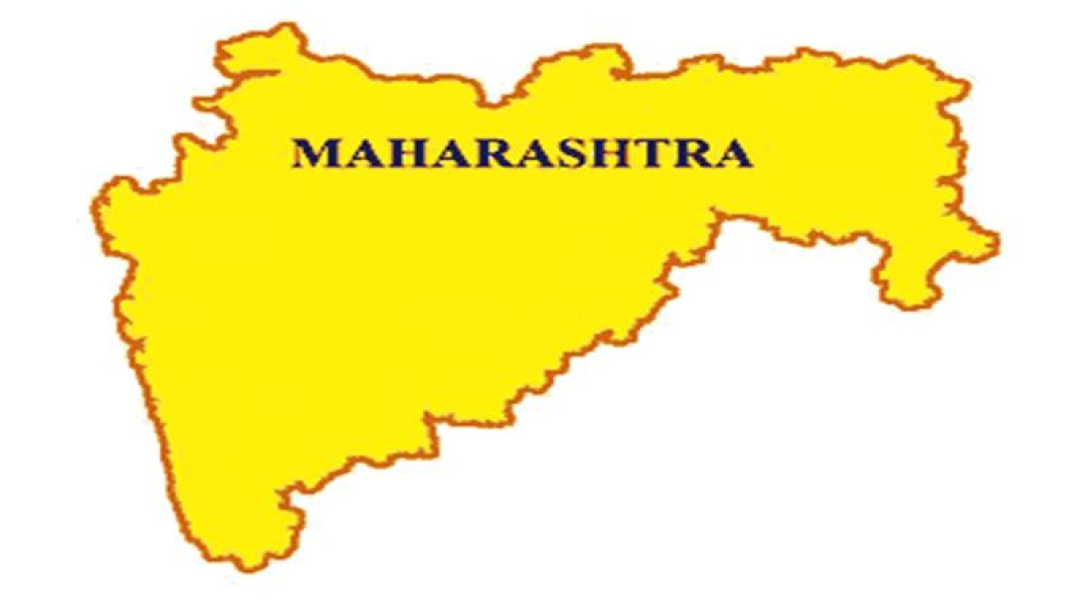 Maharashtra creates 8 Lakh jobs in 7 months in organised sector: EPFO