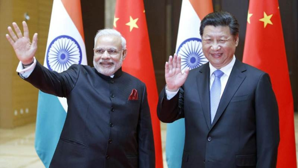 India-China border stand-off: 4 disputed facts