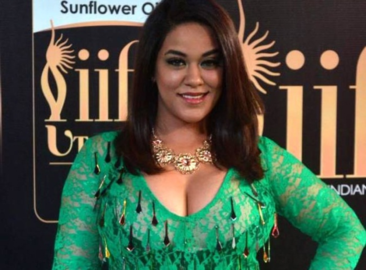 Hyderabad drug racket: Now, Mumaith Khan to appear before SIT