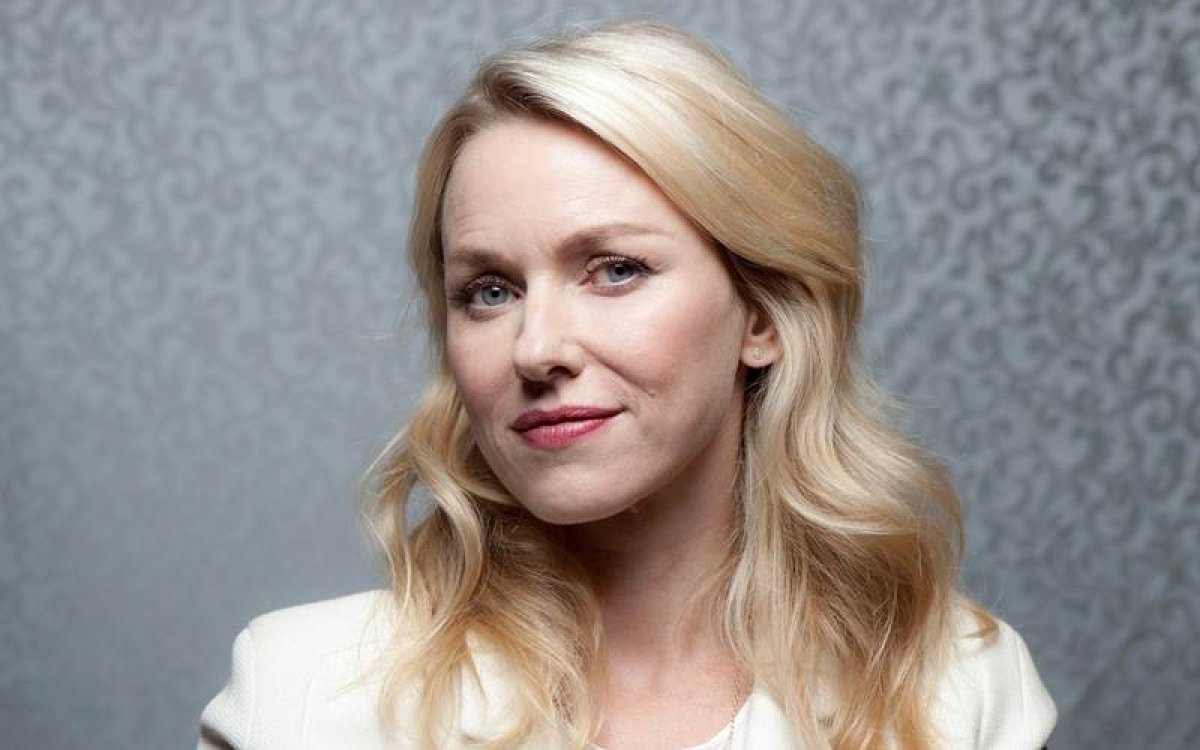 Naomi Watts 'very excited' about Game of Thrones prequel
