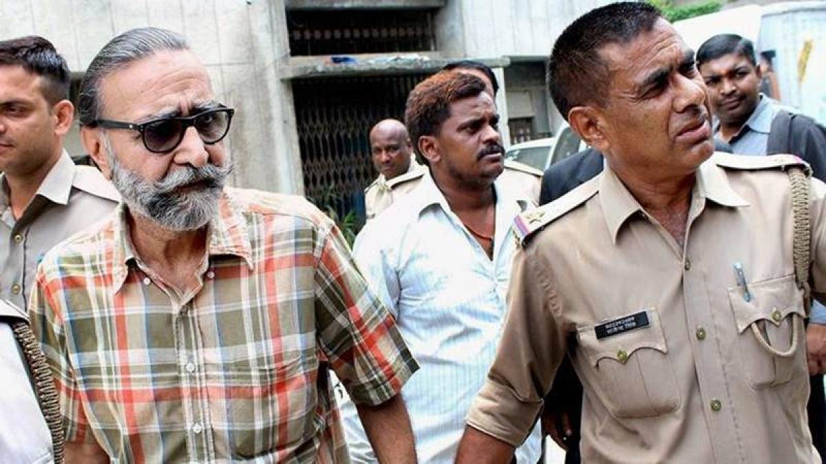 Nithari Killings: Moninder Singh Pandher, Surinder Koli awarded death sentence in 9th case