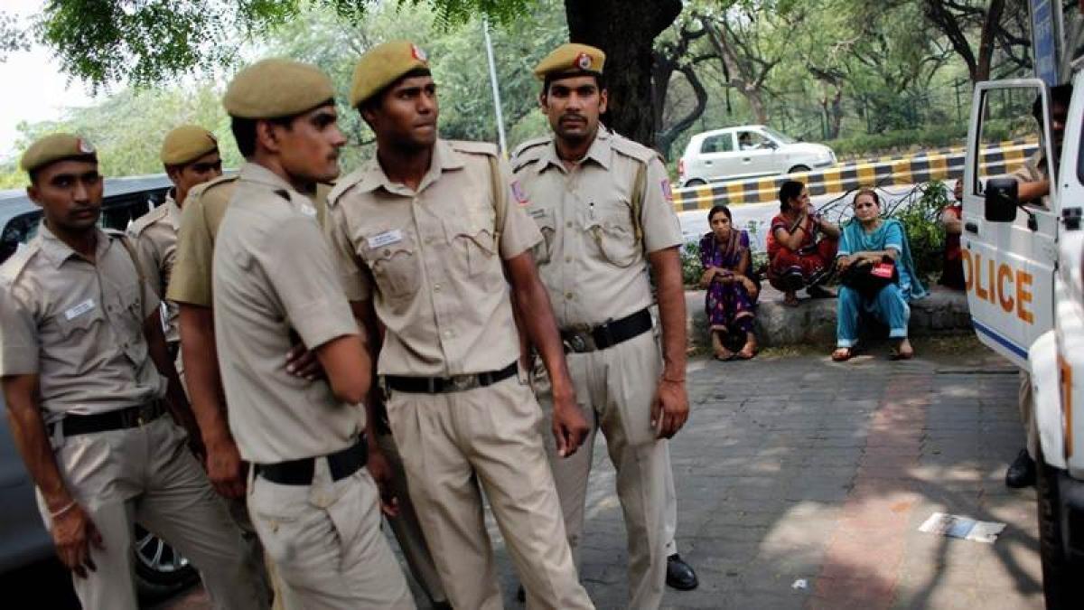 Trending news round-up July 12: Arrest in shocking Goa case, Uddhav on Amarnath attack