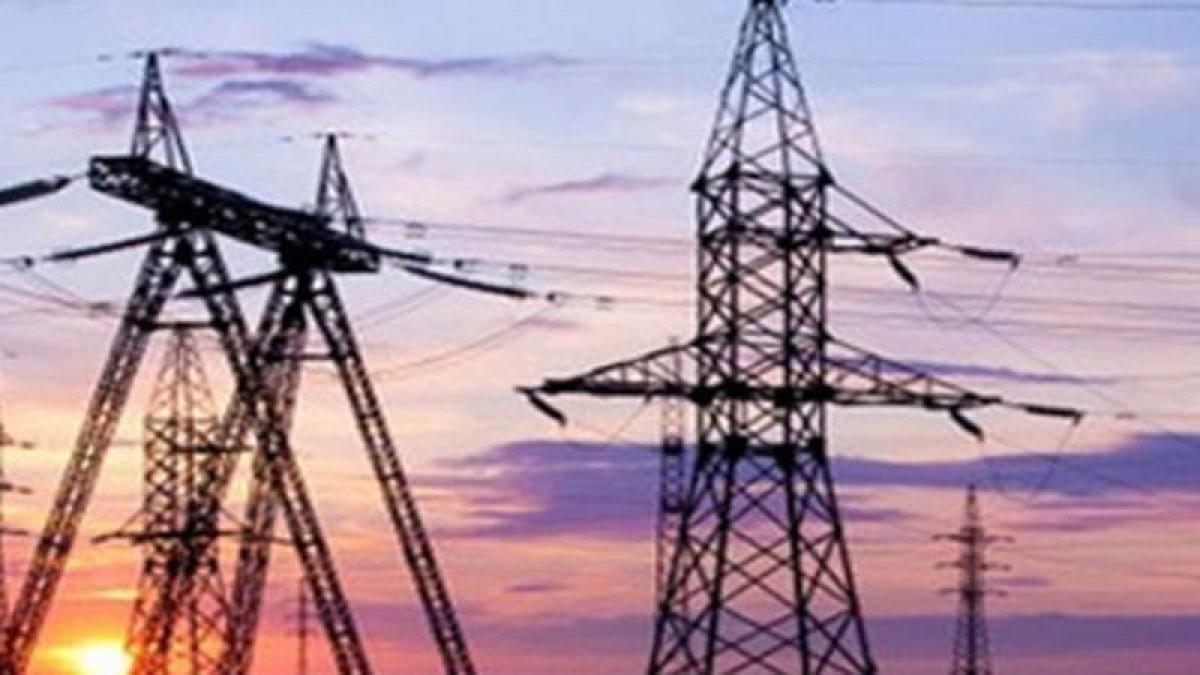 Uttar Pradesh faces acute power crisis