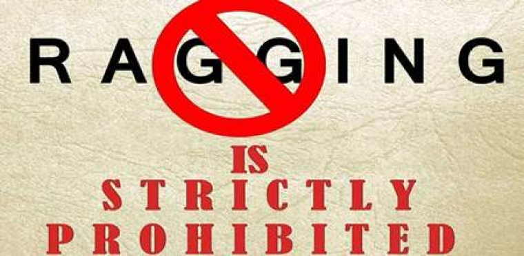 Bhopal: AIIMS student files complaint with Anti-Ragging Cell