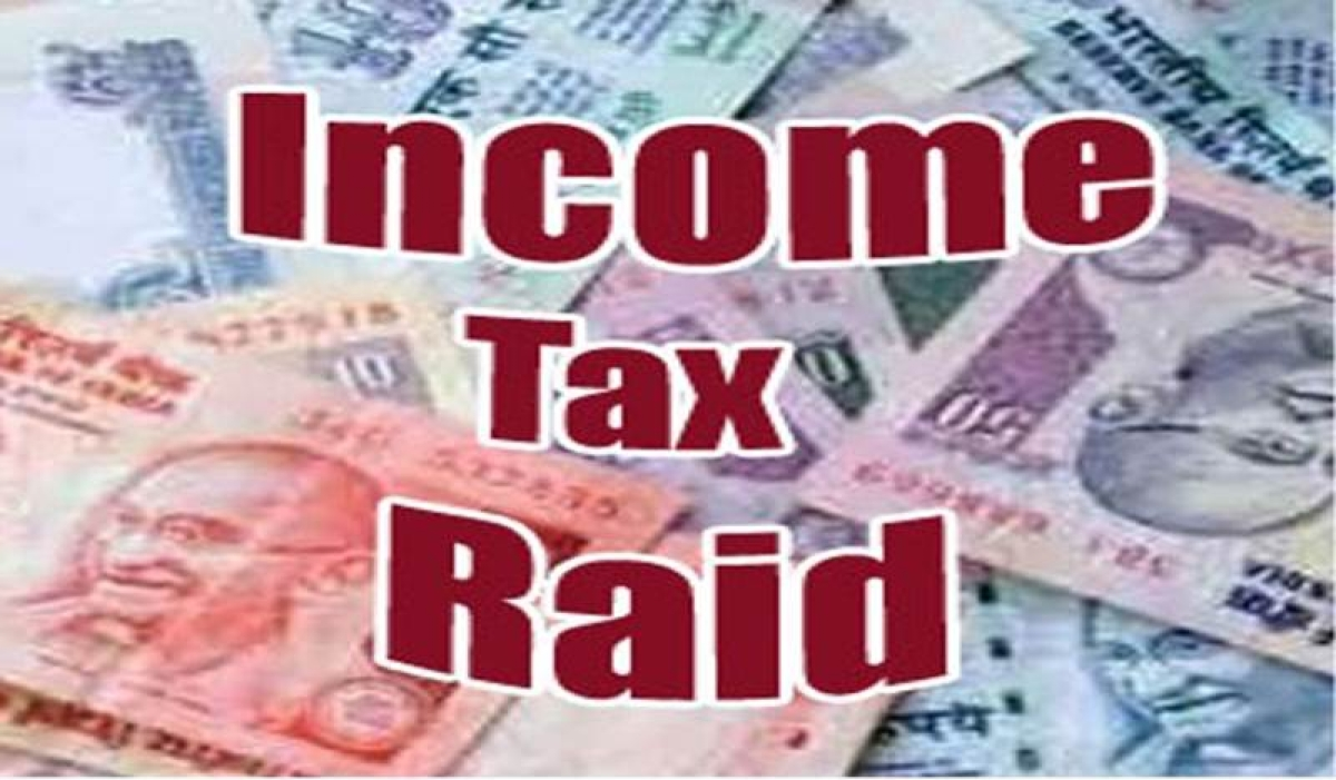 Indore: Woman assistant commercial tax officer in Lokayukta net