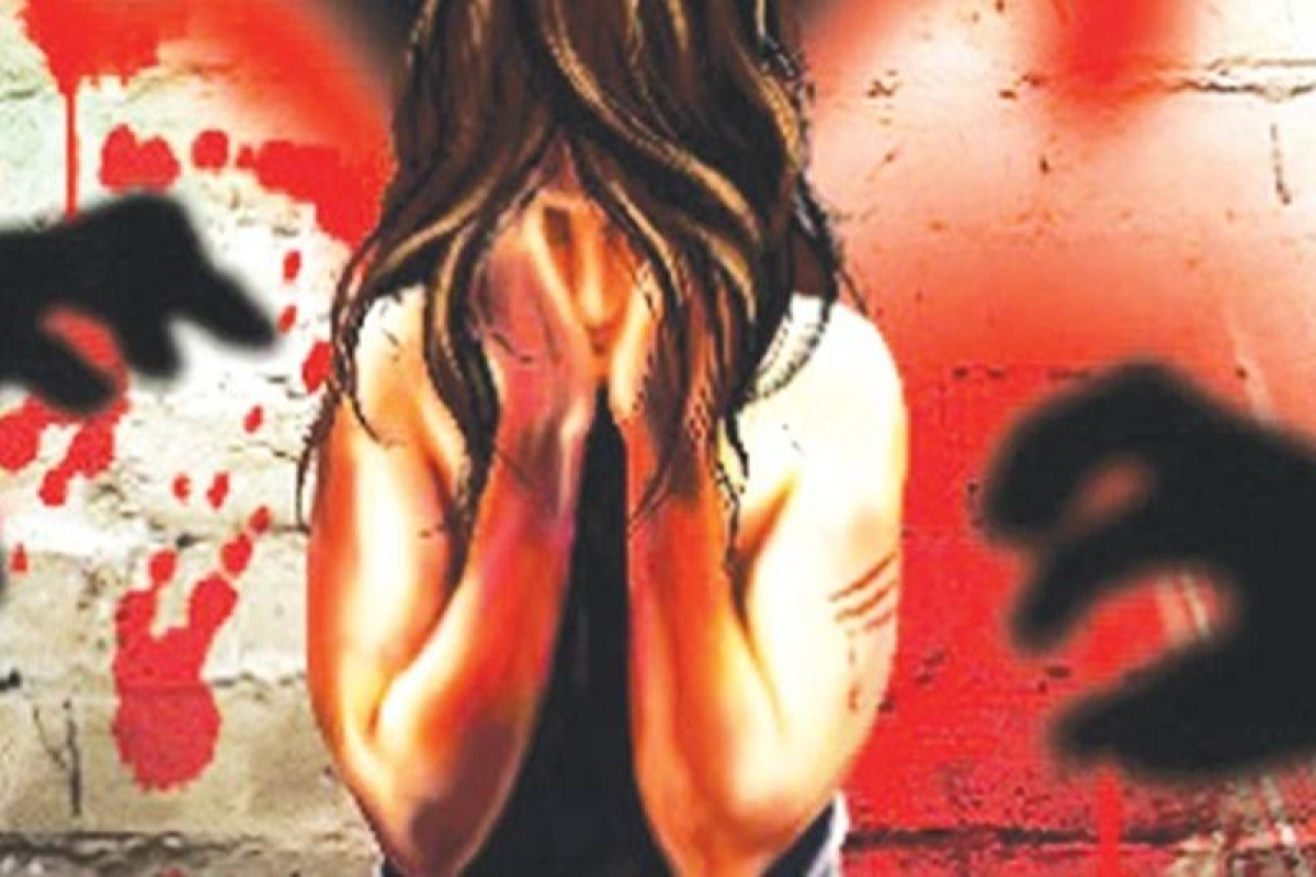Returning from Independence Day function, Class 8 girl raped in Chandigarh