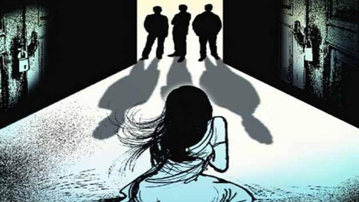 Bihar: 11-year-old girl gangraped in Madhubani district