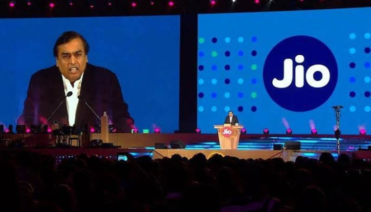 Reliance launches JioFiber broadband services; Price Rs 699/month onwards