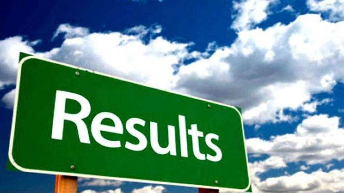 HBSE 10th result 2018: HBSE declares class 10 results, check results at bseh.org.in