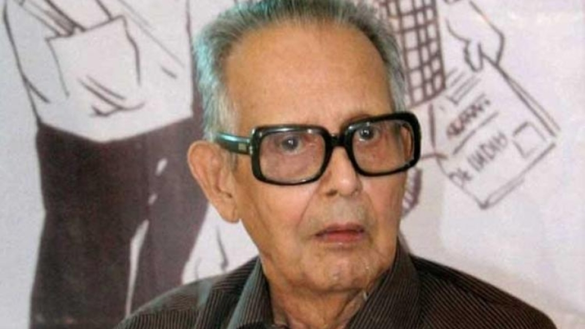 RK Laxman 97th Birth Anniversary: 10 Timeless exclusive cartoons by RK Laxman for FPJ