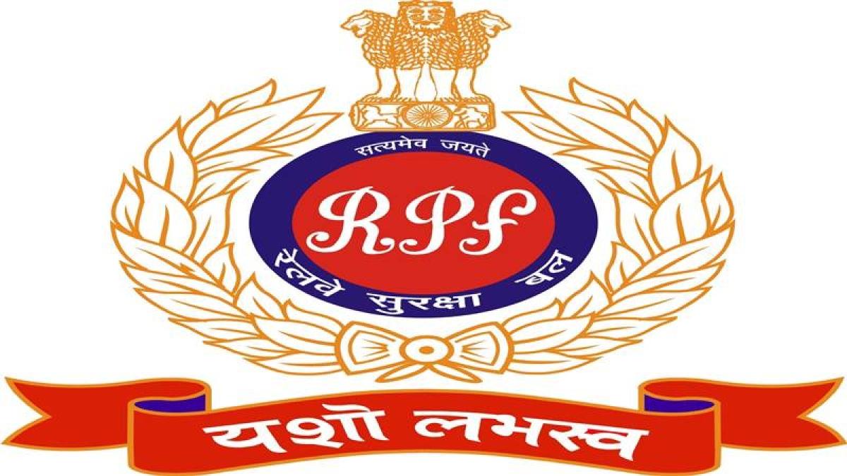 Mumbai: Woman finds suspicious bag, calls RPF 8 times, but gets no response